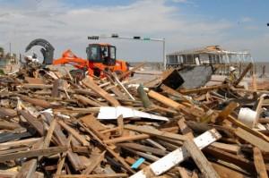 construction-debris-removal-300x199