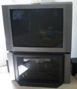 tv-disposal-261x300