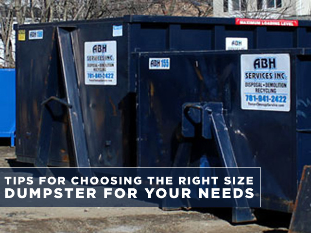tips-for-choosing-the-right-size-dumpster-for-your-needs-1
