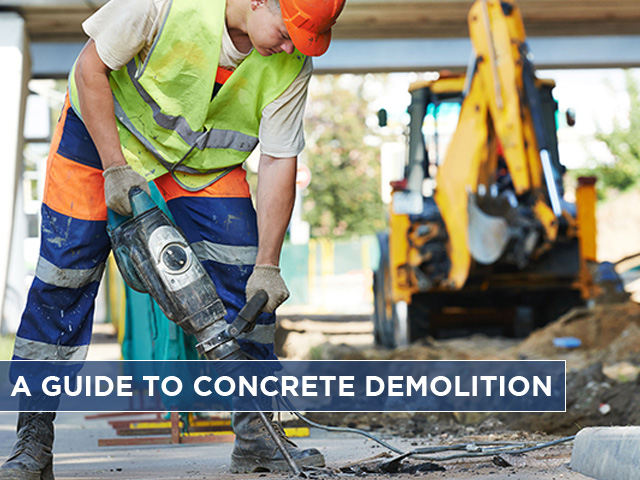 a-guide-to-concrete-demolition