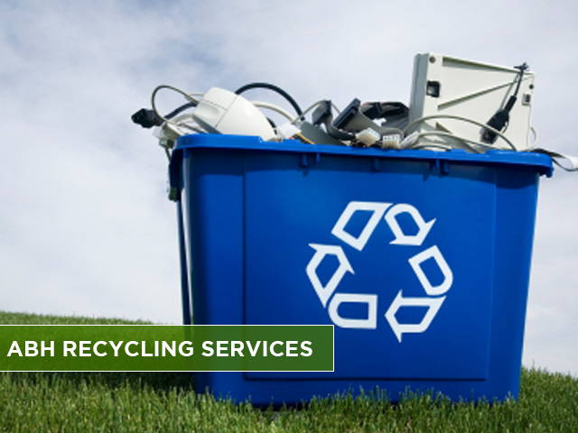 abh-recycling-services