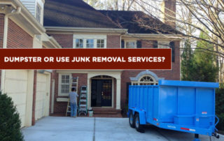 DIY-With-a-Dumpster-or-Use-Junk-Removal-Services