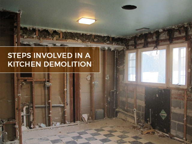 Steps-Involved-in-a-Kitchen-Demolition