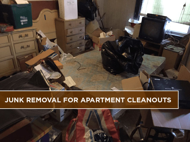 Junk-Removal-for-Apartment-Cleanouts