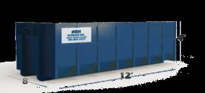 10yard-dumpster-300x136