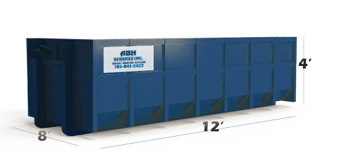 10yard-dumpster