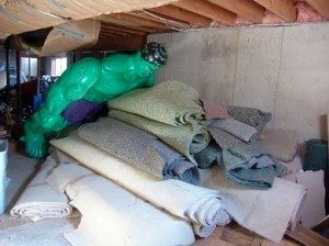 carpet-removal1-300x224