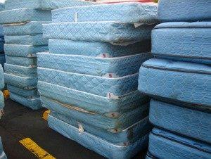mattress-disposal-300x226