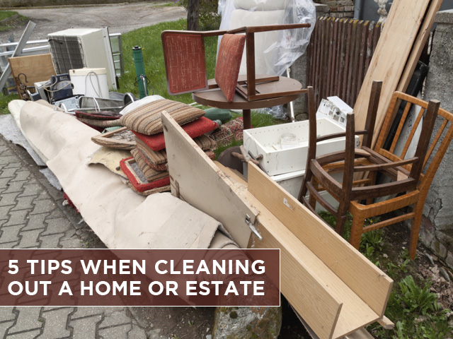 5-tips-when-cleaning-out-a-home-or-estate