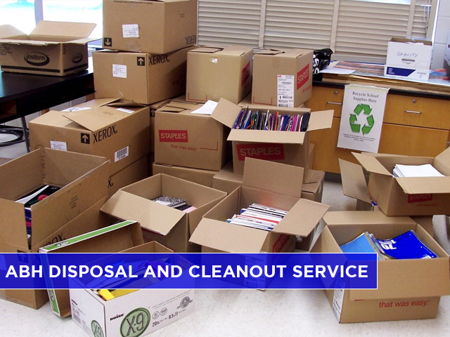 abh-disposal-and-cleanout-service
