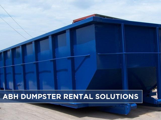 abh-dumpster-rental-solutions