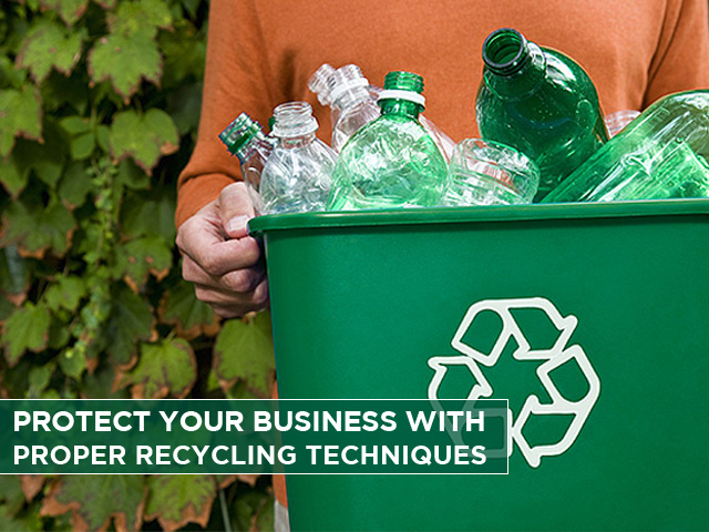 protect-your-business-with-proper-recycling-techniques