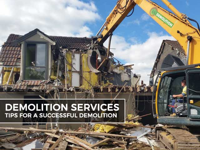 Demolition-Services-Tips-for-a-Successful-Demolition
