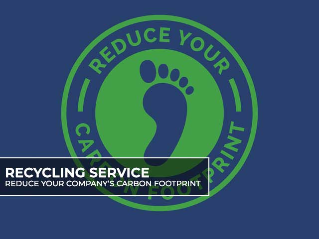 Recycling-Service--Reduce-Your-Companys-Carbon-Footprint