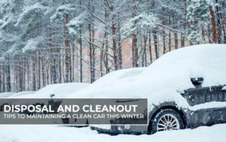 Disposal-and-Cleanout-Tips-to-Maintaining-a-Clean-Car-This-Winter