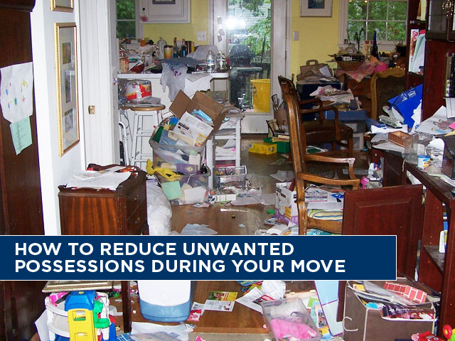 How-to-Reduce-Unwanted-Possessions-During-Your-Move