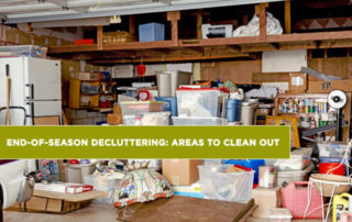 End-of-Season-Decluttering--Areas-to-Clean-Out