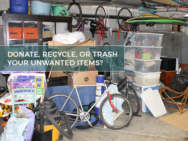 Donate,-Recycle,-or-Trash-Your-Unwanted-Items