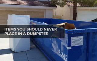 Items-You-Should-Never-Place-in-a-Dumpster