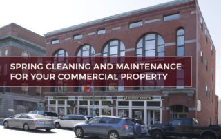 Spring-Cleaning-and-Maintenance-for-Your-Commercial-Property