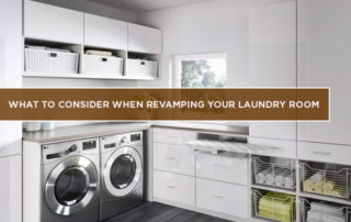 What-to-Consider-When-Revamping-Your-Laundry-Room