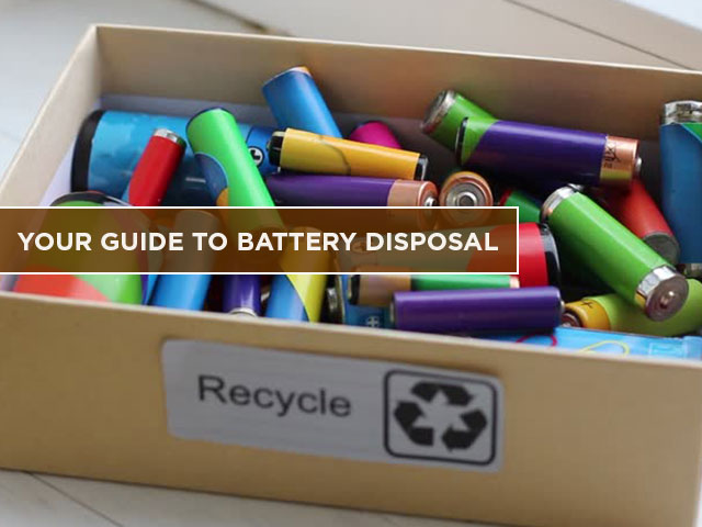 Your-Guide-to-Battery-Disposal