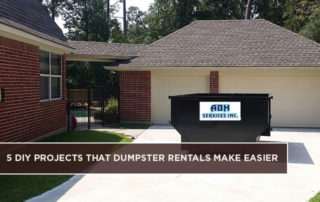 5-DIY-Projects-That-Dumpster-Rentals-Make-Easier